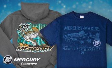 Mercury Dockstore