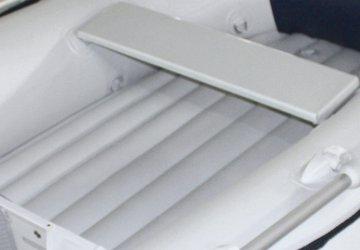 Air Mattress (Y-Beam)