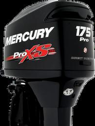 Pro XS® 150-175 OptiMax Pro XS