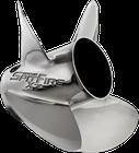 SpitFire® X7