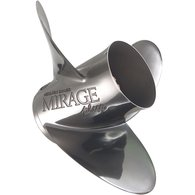 Elite Series Mirage® Plus