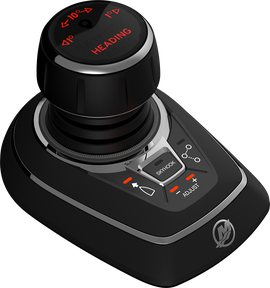 Mercury Marine launches Skyhook Advanced Features at 2017 Miami International Boat Show