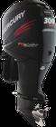 Pro FourStroke 200–300 hk