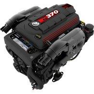 Mercury® MerCruiser® Motor Intraborda TowSport
