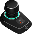 Joystick Piloting for Inboards