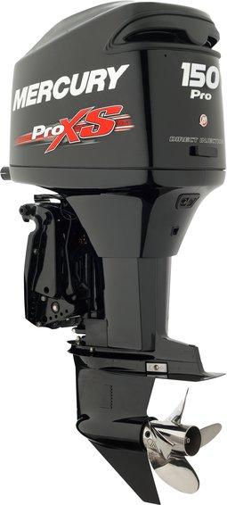 150 hp