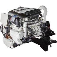 Mercury® Diesel TDI 3.0L (230-260hp)