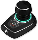 Joystick Piloting for Outboards