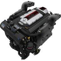 Mercury® MerCruiser® Motores Dentro-fueraborda