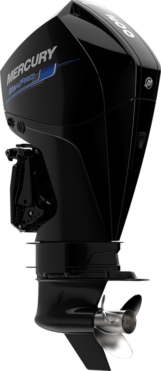 Mercury marine introduces new v 6 fourstroke outboard for 200 hp mercury outboard motors for sale