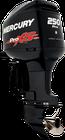 Pro XS 150-250 hp