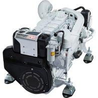 Mercury® Diesel 6.7L (135-280hp)