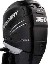 Verado® Sechszylinder 225-350 PS