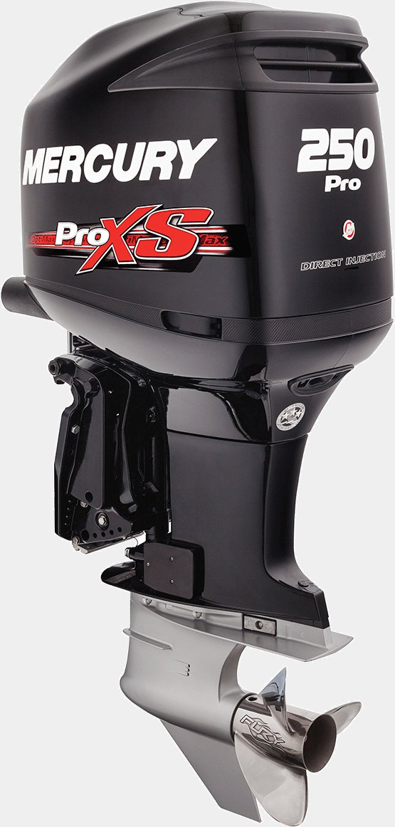 Pro XS® - Features