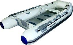 Air Deck 340 Air Deck