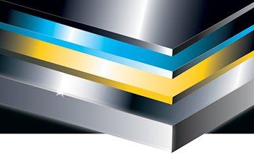 Corrosion Blocking Paint & Coatings