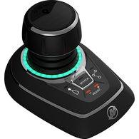 Commandes pour moteurs multiples Commande par joystick