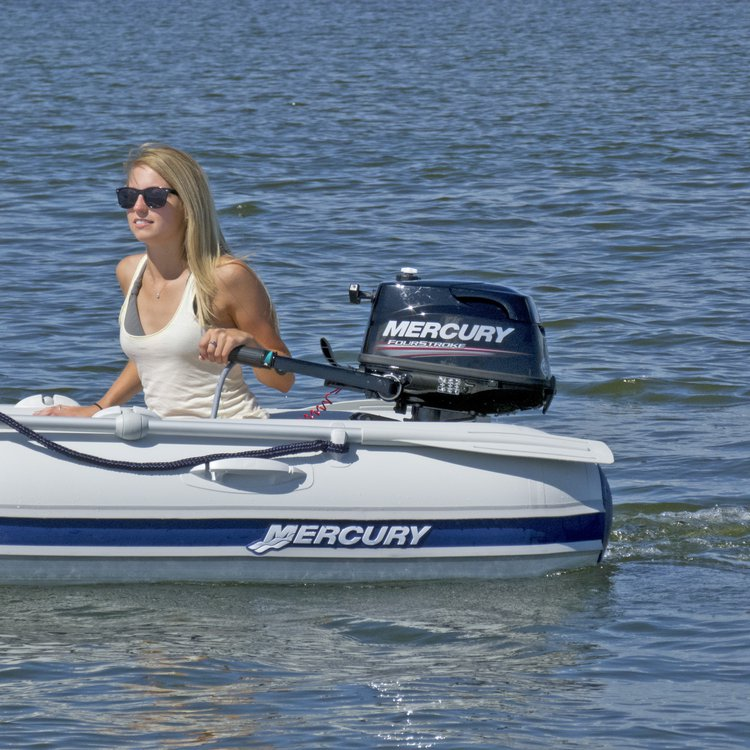Air deck mercury marine compare ccuart Image collections