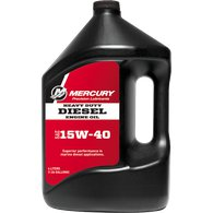 Precision Lubricants Diesel Engine Oil