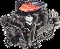 383 MAG Bravo 4V