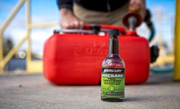 Fuel & Fuel Care