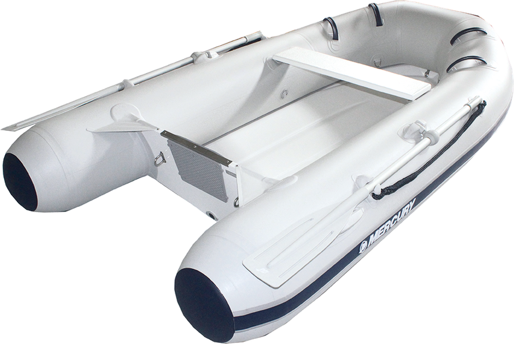 Dynamic mercury marine dynamic ccuart Image collections