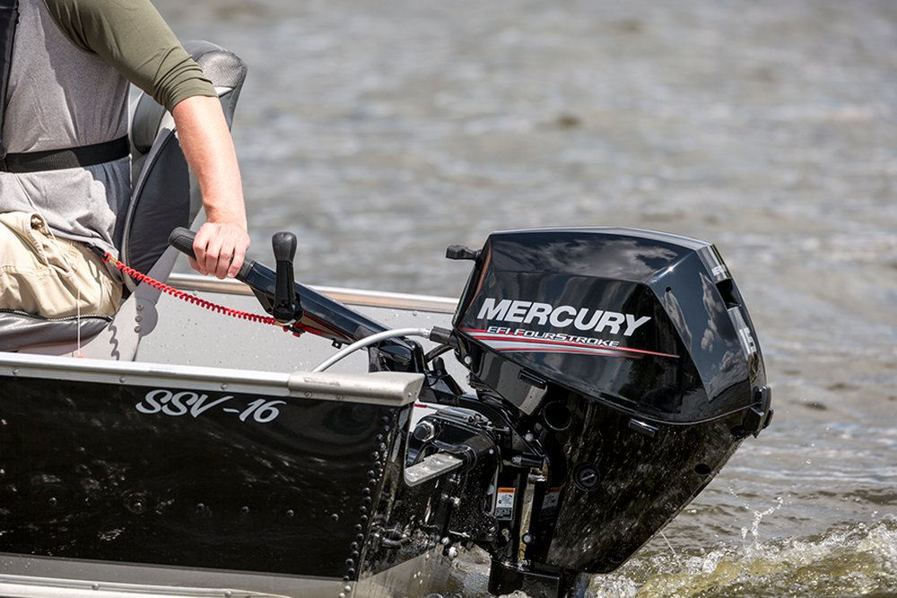 Mercury marine introduces all new 1520hp efi fourstroke outboard mercury marine introduces all new 1520hp efi fourstroke outboard the worlds first portable outboard tiller handle with ambidextrous control publicscrutiny Choice Image