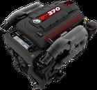 Motor Intraborda TowSport