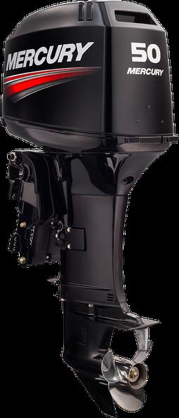 twostroke 3 3 50hp mercury marine rh mercurymarine com mercury 50 hp 2 stroke outboard manual mercury 500 outboard manual pdf