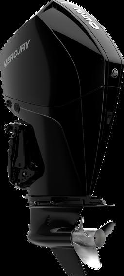 Yamaha  Fourstroke Liters