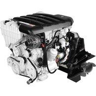 Mercury® Diesel 2.8L (220hp)