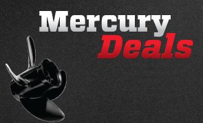 Mercury eliche