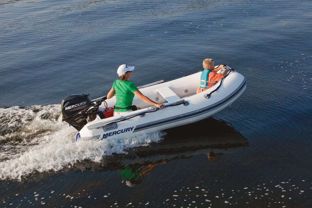 Air deck mercury marine compare ccuart Choice Image