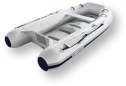 Air Deck Deluxe 320 Air Deck