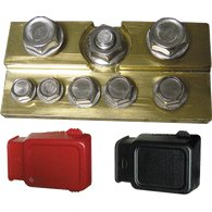 Rigging Accessories Battery Accessories