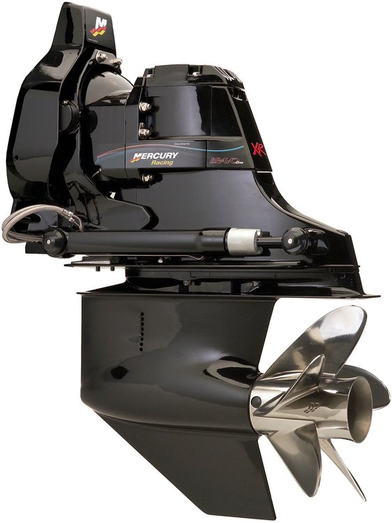 Bravo Xr Jpg X Q Autocrop Size Canvas Subsampling Upscale on Volvo Penta Marine Engines Gas Manual