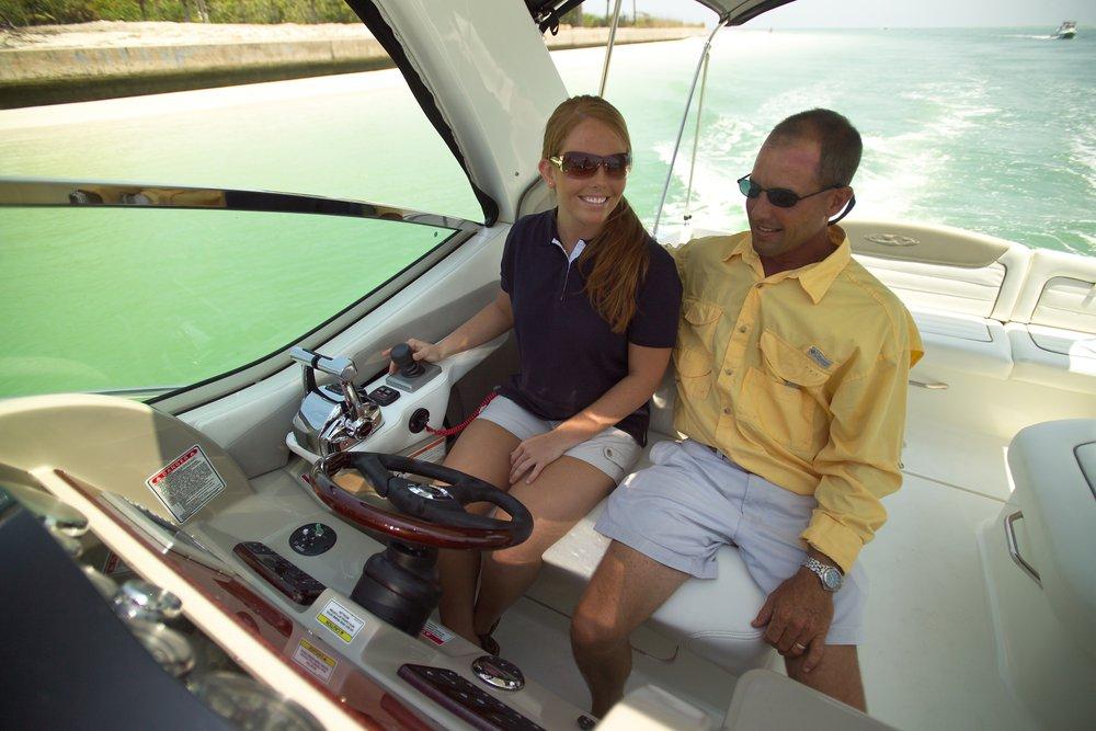steering joystick piloting for sterndrives axius mercury marine rh mercurymarine com