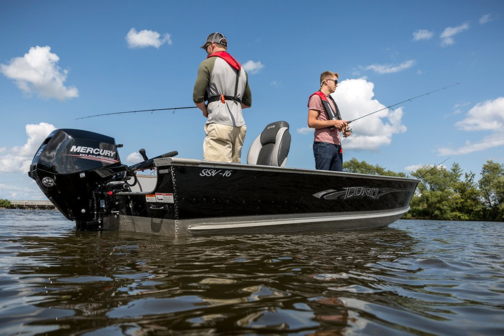 Mercury marine introduces all new 1520hp efi fourstroke outboard amsterdam netherlands mercury marine announces the introduction of its ultra lightweight reliable 1520hp efi fourstroke outboard platform publicscrutiny Choice Image