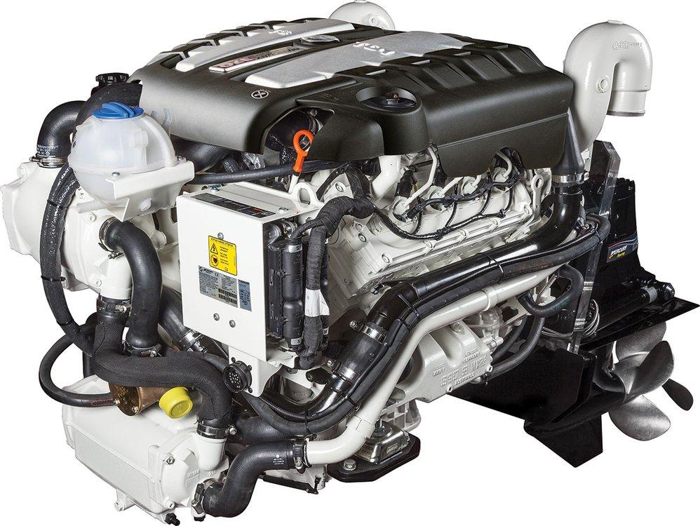 Mercury outboard a genuine oem power trim extension