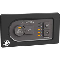 Direction  Active Trim