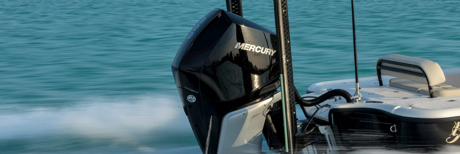 Mercury Marine Diagram Pdf Merc 650 3 Cyl Internal External Wiring Get Ready For The V 8 Fourstroke