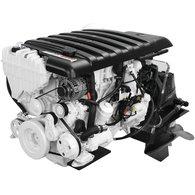 Mercury® Diesel 4.2L (270-350hp)