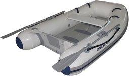 Air Deck Air Deck 240