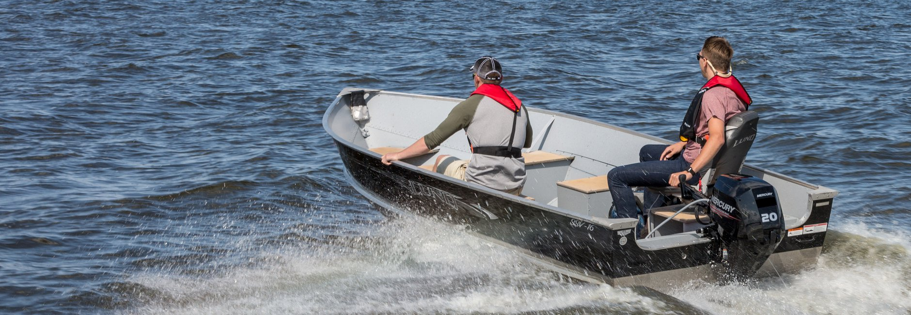 Mercury's newest addition to its lineup of portable FourStroke outboard  motors is designed and built to improve every aspect of your time on the  water, ...