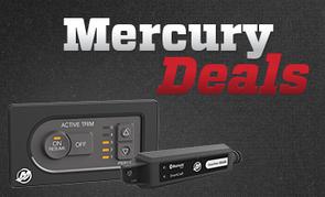Mercuryn teknologiatuotteet