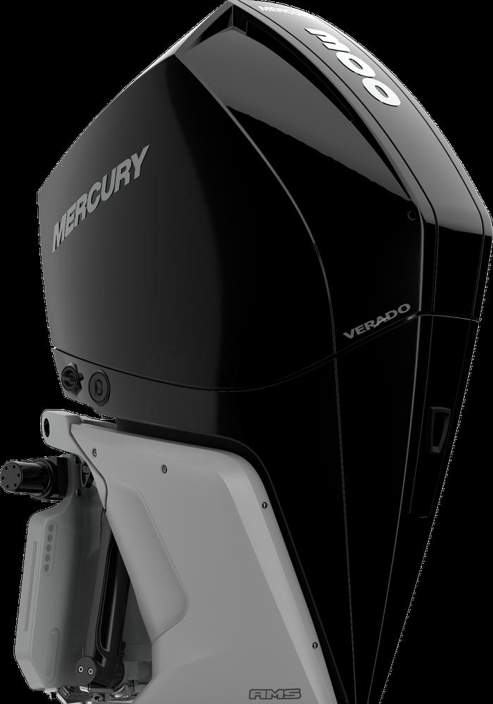 mercury verado outboard motors mercury marine rh mercurymarine com Mercury Verado SmartCraft Gauges Mercury Verado Steering System