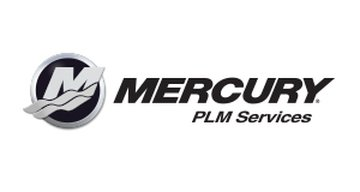 Mercury Product Lifecycle Management