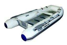 充气甲板 340 甲板