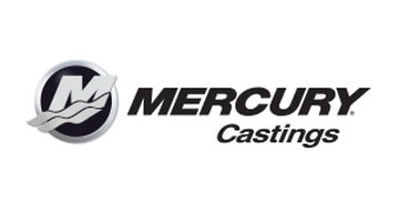 Mercury Castings