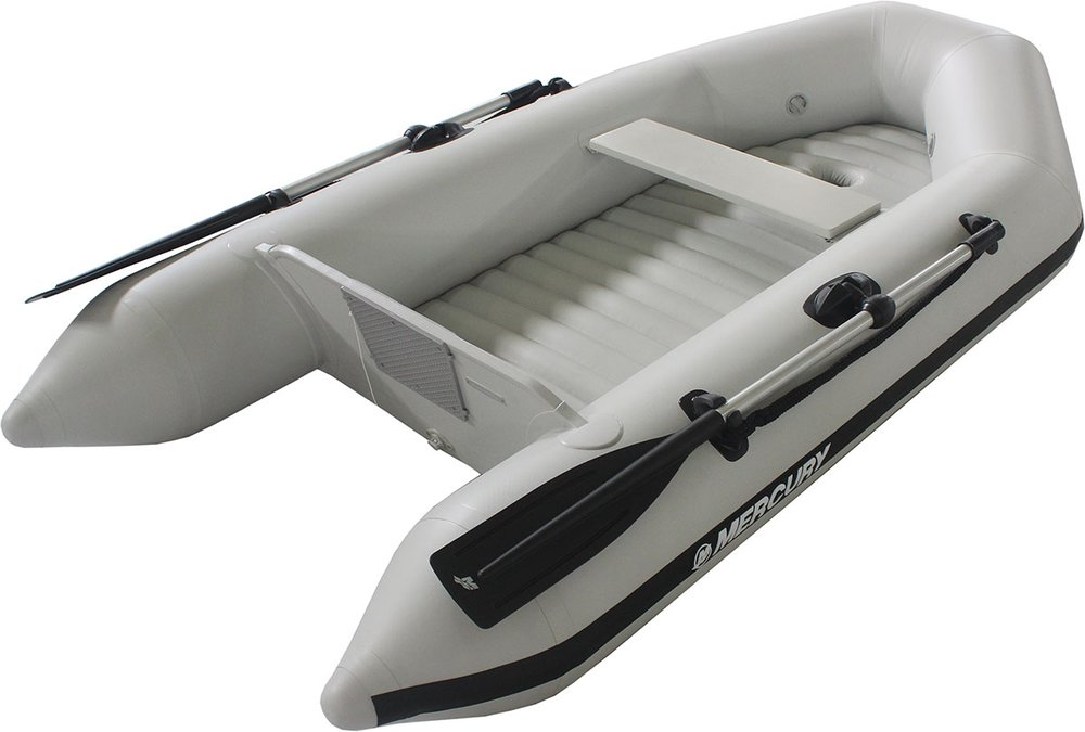Dinghy mercury marine dinghy ccuart Choice Image